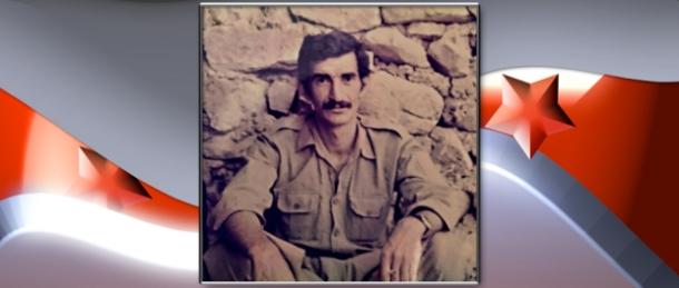 bahram_mahin