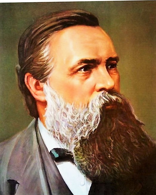 Friedrich-Engels-Portrait-Oil-Painting-Home-Decoration-Oil-painting-Wall-Pictures-Home-Decor-Poster-Wall-art