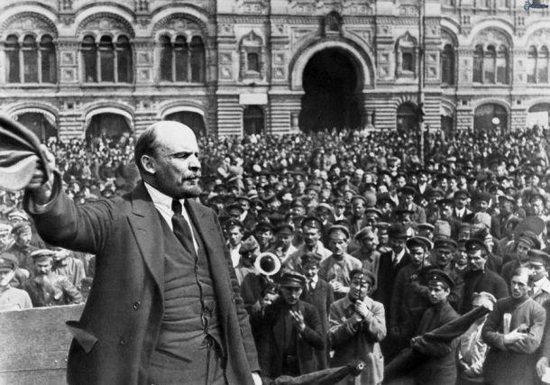 19190201-RussiaMoscowRedSquareLenin-900
