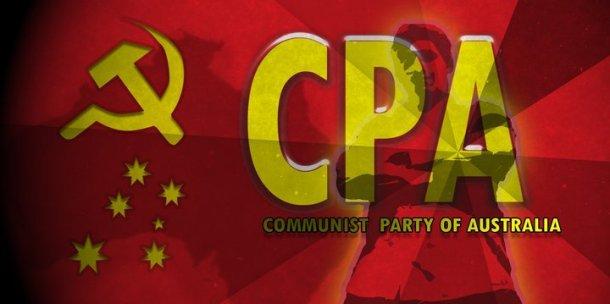 cpa-4