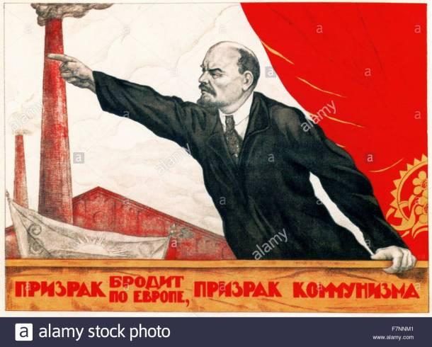 vladimir-ilyich-ulyanov-lenin-russian-communist-leader-1920s-soviet-f7nnm1